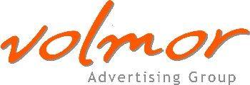 Foto de Volmor Advertising Group Puebla