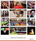 Volmor Advertising Group Puebla