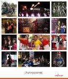 Fotos de Volmor Advertising Group