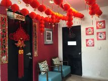 Foto de Vox China Mandarin Center