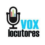 Vox Locutores Puebla