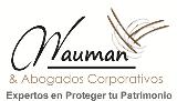 Wauman & Abogados Corporativos La Magdalena Contreras