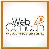 Web Cancún Cancún