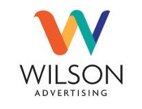 Wilson Advertising Playa del Carmen