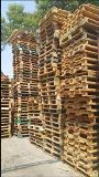 Foto de All Purpose Wood Pallets