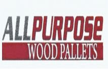 Foto de All Purpose Wood Pallets Reynosa
