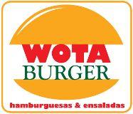 Wota Burger Cuauhtémoc - Distrito Federal