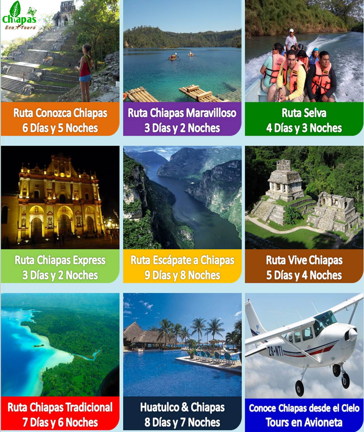 Foto de www.cotourschiapas.com