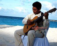 Foto de Havana Tonight