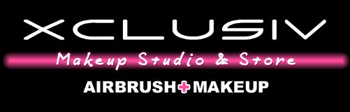 Xclusiv Makeup Center Reynosa