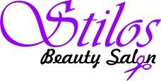 Stilos Beauty Make Up And Hair Cancun Cancún