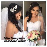 Foto de Stilos Beauty Make Up And Hair Cancun