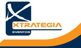 XTRATEGIA EVENTOS Tlalpan