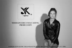 Foto de YK Agency