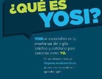 Foto de Yosi, El Ingles Que Necesitas Cancún