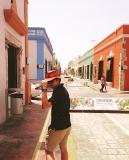Foto de Yucatan Concierge