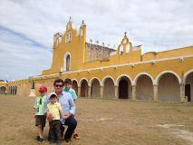 Yucatan Concierge Mérida