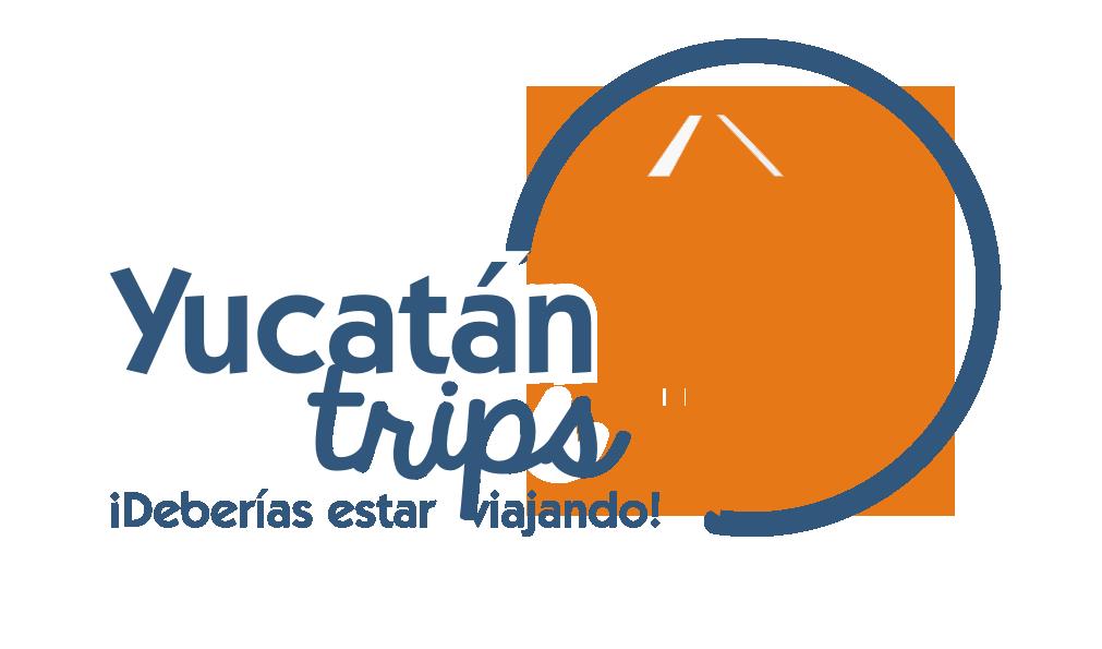 Yucatán Trips Mérida