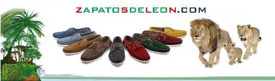 Zapatos de León Guanajuato Venta de mayoreo de calzado León