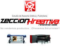 Zeccionkreativa Guadalajara