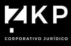 ZKP Corporativo Jurídico Mérida