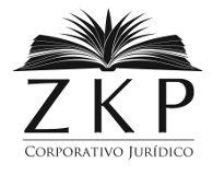Foto de ZKP Corporativo Jurídico